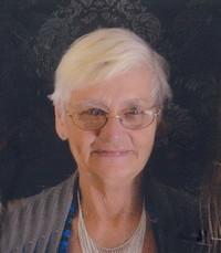Patricia Fortier Fortier  Wednesday September 2nd 2020 avis de deces  NecroCanada