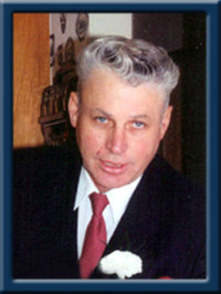 Spence; Glen Herbert  2020 avis de deces  NecroCanada