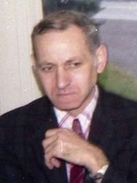 Paul-Eugene Leclerc  decede le 16 mars 2020  19262020  Décédé(e) le 8 septembre 2020 SaintJeanPortJoli. avis de deces  NecroCanada
