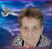 FReCHETTE Jeanne-Mance  1944  2020 avis de deces  NecroCanada