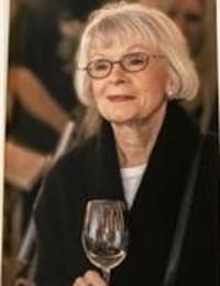 Jean Vivian Harlow  October 26 1940  August 25 2020 (age 79) avis de deces  NecroCanada