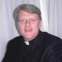Rev Fr Patrick Joseph Power  2020 avis de deces  NecroCanada