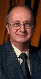 Stanislaw Przybytkowski  8 mai 1952