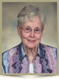 Dorothy Stewart  2020 avis de deces  NecroCanada