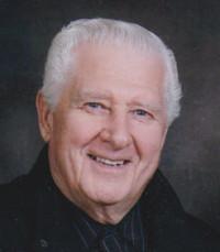 Gilbert Michael Cmoc  Thursday September 10th 2020 avis de deces  NecroCanada