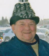 Lloyd Clarence Dunne  Friday September 11th 2020 avis de deces  NecroCanada