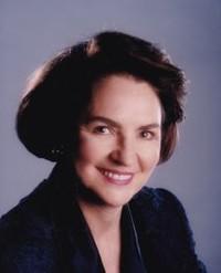 Aline Chretien nee Chaîne  2020 avis de deces  NecroCanada
