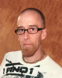 Carl Sauve 15 septembre avis de deces  NecroCanada