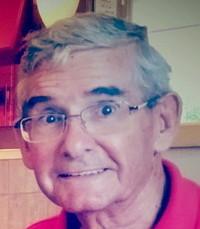 John Daniel Bobka  Tuesday September 8th 2020 avis de deces  NecroCanada