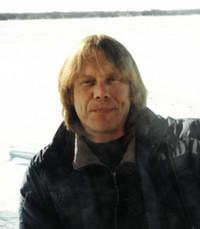 Blair Anthony McDonald  Monday September 14th 2020 avis de deces  NecroCanada