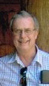 Patrick Campbell  September 16 2020 avis de deces  NecroCanada