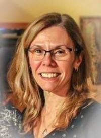 Anne-Marie Douillard  2020 avis de deces  NecroCanada