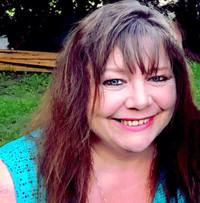 Carolyn O'Neill  Saturday September 19 2020 avis de deces  NecroCanada