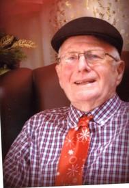 John Platt  November 1 1940  September 10 2020 (age 79) avis de deces  NecroCanada