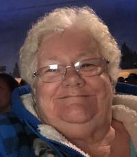 Barbara Elizabeth LeBlanc Lee  Thursday September 17th 2020 avis de deces  NecroCanada