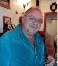 Joe Hiddink  Monday September 21st 2020 avis de deces  NecroCanada