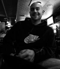 John Alexander Alex Gillis  Saturday September 19th 2020 avis de deces  NecroCanada