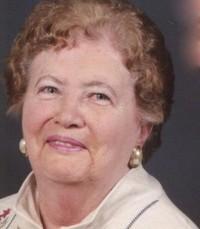 Joyce Teresa Lott House  Monday September 21st 2020 avis de deces  NecroCanada