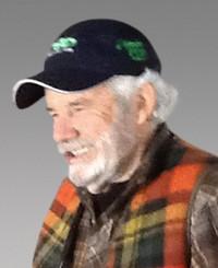 Roger Dion  Décédé(e) le 17 septembre 2020. Il demeurait à Montmagny. avis de deces  NecroCanada
