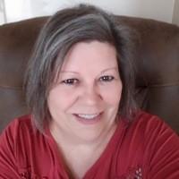 Sharon JoAnne Waugh of Simcoe Ontario  May 24 1959  September 24 2020 avis de deces  NecroCanada