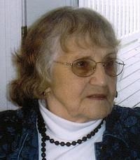 Dorothy Gertrude Dellandrea Davis  September 24 2020 avis de deces  NecroCanada