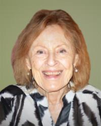 Mme Colette Deschênes Provost 24 septembre   2020 avis de deces  NecroCanada