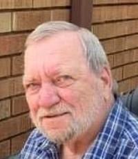 Bruce Edmon Kelly  Sunday September 27th 2020 avis de deces  NecroCanada