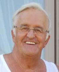 Gilbert Samson  2020 avis de deces  NecroCanada