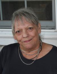 Lisette Rivard 29 octobre avis de deces  NecroCanada