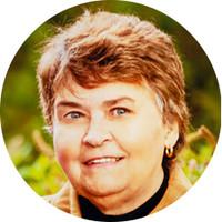 McDonald Clara Ellen nee Saigeon  2020 avis de deces  NecroCanada