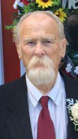 William A