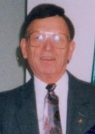 Ernest J