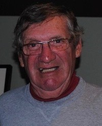 Ronald McPherson  April 19 1939  September 30 2020 (age 81) avis de deces  NecroCanada