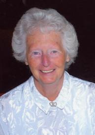 Marlyn 'Ruth'