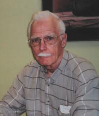 William Hugh Pollock  2020 avis de deces  NecroCanada