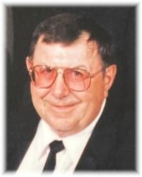 Jack Haas  July 30 1936  October 2 2020 (age 84) avis de deces  NecroCanada