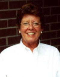 Teresa Martha