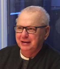 Ron Popowich  Thursday October 8th 2020 avis de deces  NecroCanada