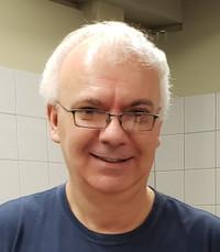 Glen Pryslak  Wednesday October 7th 2020 avis de deces  NecroCanada