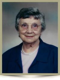 Marjorie Elizabeth Ann Murray nee Thomas  2020 avis de deces  NecroCanada