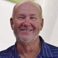 Keith Wilton  October 09 2020 avis de deces  NecroCanada