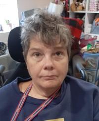 Theresa Guilmette  June 2 1961  October 3 2020 (age 59) avis de deces  NecroCanada