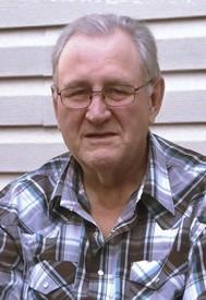 Grant Williams  August 30 1948  October 12 2020 (age 72) avis de deces  NecroCanada