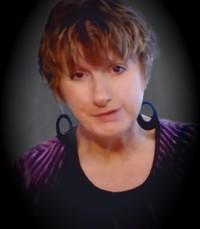 Jody Lynn Henderson  Thursday October 8th 2020 avis de deces  NecroCanada