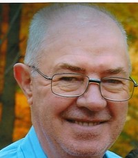 Peter Banman - Wheatley Celebration Centre  October 13 2020 avis de deces  NecroCanada