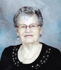 Adeline Jane Maduck Smart  Wednesday October 14th 2020 avis de deces  NecroCanada