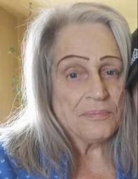 Constance Wickes Goba  September 1 1938  October 12 2020 (age 82) avis de deces  NecroCanada
