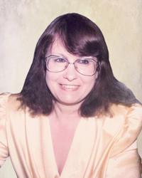 Fleurette Filion Lapointe  January 8 1937  October 12 2020 (age 83) avis de deces  NecroCanada
