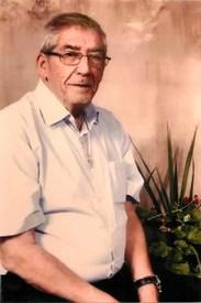 Jean «Jim Chausse  12 octobre 2020 avis de deces  NecroCanada