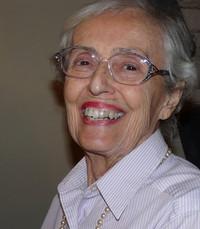 Lorna Joan Sampson McGowan  Saturday October 10th 2020 avis de deces  NecroCanada
